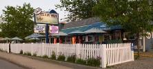 Bob's Clam Hut - Small User Photo