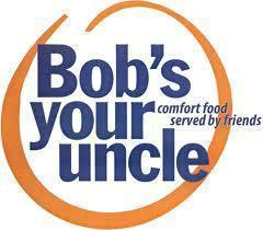 Bob's Your Uncle Pizza Cafe photo
