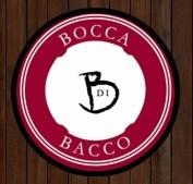 Bocca di Bacco photo