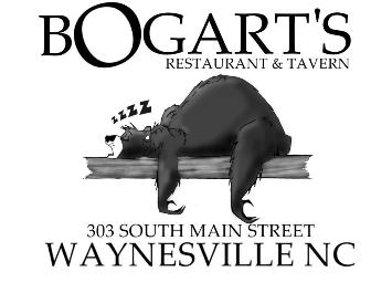 Bogart's Restaurant & Tavern photo