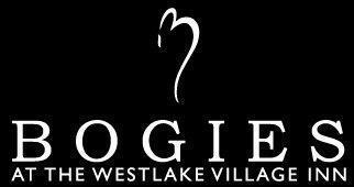 Bogie's photo