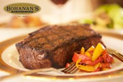 Bohanan's Prime Steak & Seafood photo