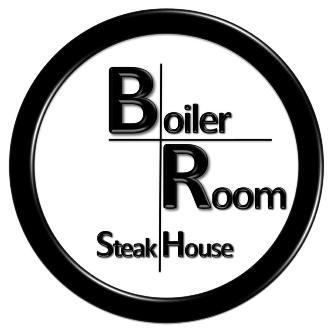 Boiler Room photo