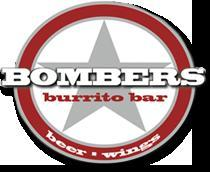 Bombers Burrito Bar photo