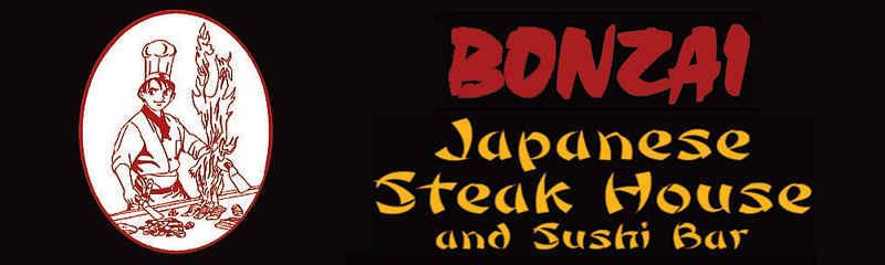 Bonzai Japanese Steakhouse photo