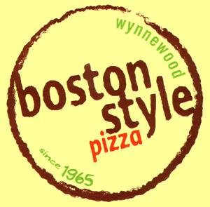 Boston Style Pizza Meriterrian photo