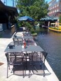 Bourbon Street Cafe photo