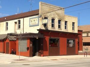 Bourbon Street Pub & Grill photo