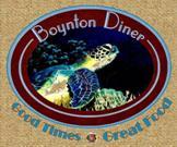Boynton Diner photo
