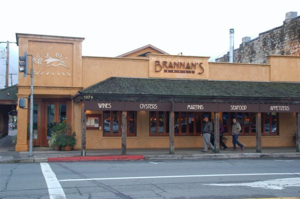 Brannan's Grill photo