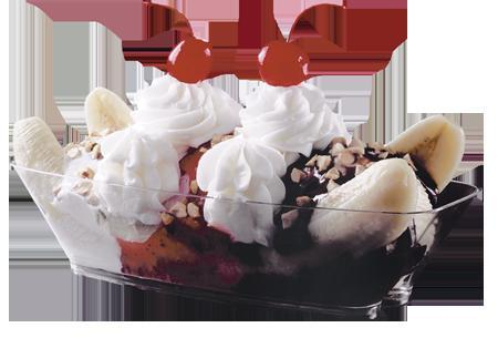 Brewster's Ice Cream photo