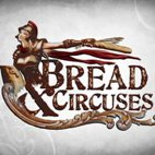 Bread Circuses Bistro Bar photo