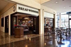 Bread Winners Cafe & Bakery photo