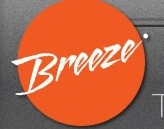 Breeze Nyc - Small User Photo