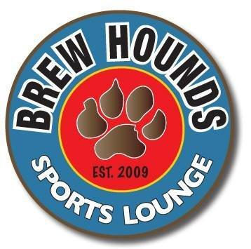 Brew Hounds photo
