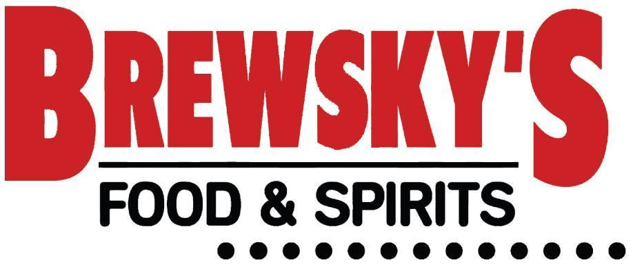 Brewsky's Food & Spirits photo