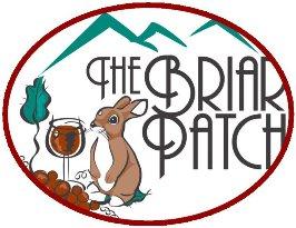 Briar Patch Restaurant photo
