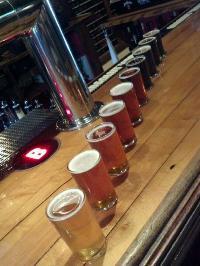 Brick House Brewery photo