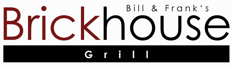 Bill & Frank's Brick House photo