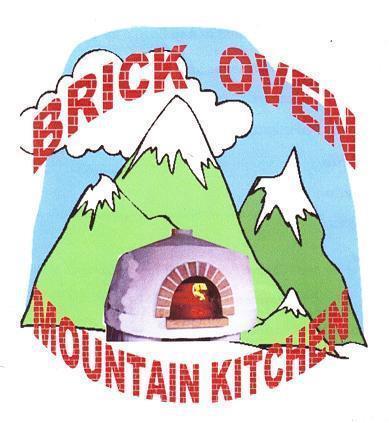 Brick Oven Mountain Kitchen photo
