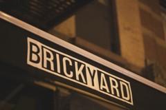 Brickyard Gastropub photo