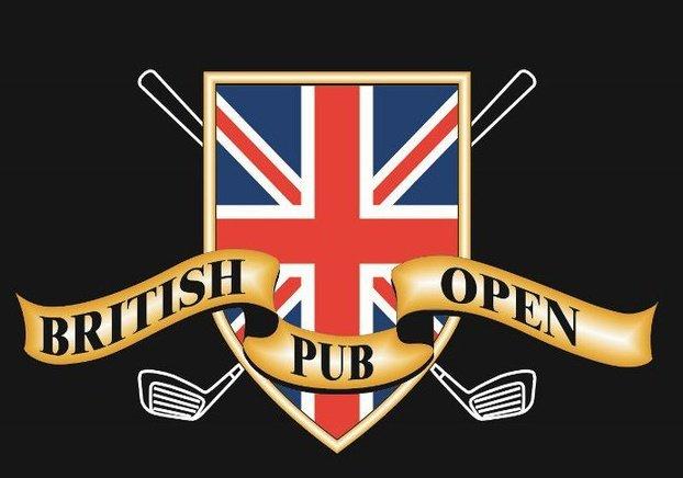 british open pub  hilton head island  sc