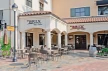 Brix Wine Cellars photo