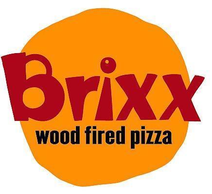 Brixx Wood Fired Pizza photo