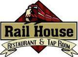 Broad Street Bar & Grill photo