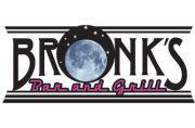 Bronk's Bar & Grill - Small User Photo