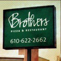 Brother's Pizza & Restaurant photo