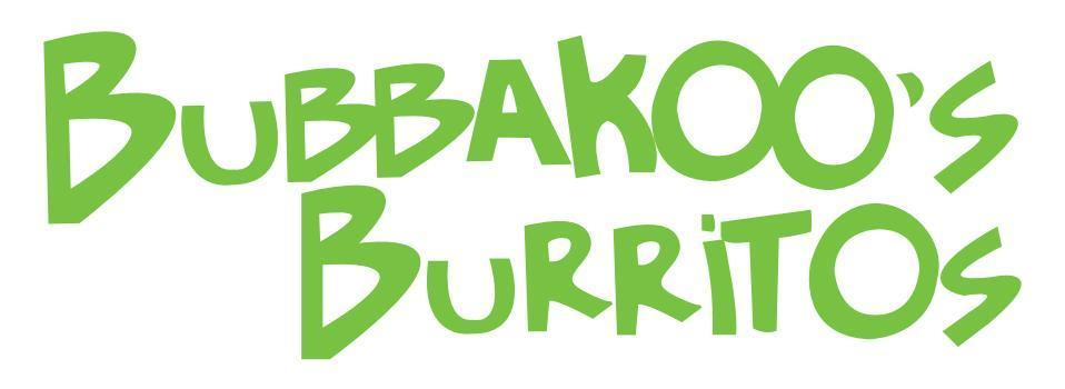 Bubbakoo's Burritos photo