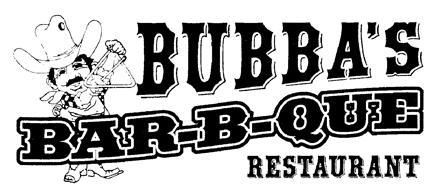 Bubba's Bar-B-Que Restaurant photo