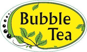 Bubble Tea photo