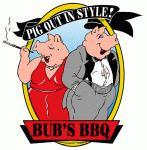 Bub's Bar-B-Q - Small User Photo