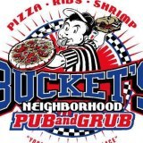 Buckets Neigborhood Pub & Grub - Small User Photo