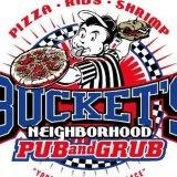 Buckets Neigborhood Pub & Grub photo