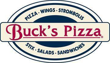Bucks Pizza of Alabaster - Small User Photo
