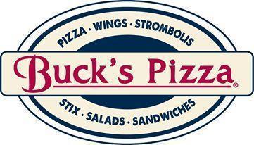 Bucks Pizza of Alabaster photo