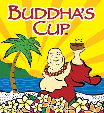 Buddha's Cup- Coffee Tours & Tasting photo