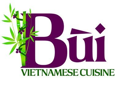 Bui Vietnamese Food - Small User Photo