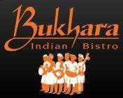 Bukhara Restaurant - Small User Photo