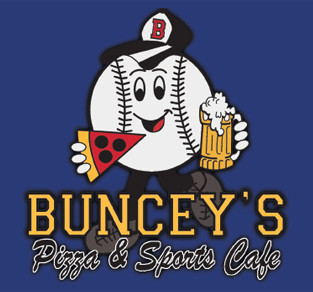 Buncey's Pizza & Sports Cafe photo