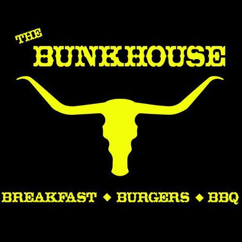 Bunkhouse Bar-B-Que & Burgers photo