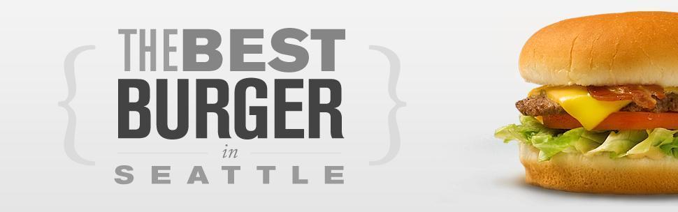 Burgermaster Of Bellevue photo