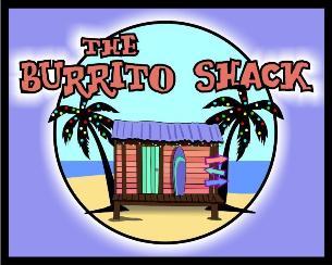 The Burrito Shack photo