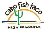 Cabo Fish Taco photo