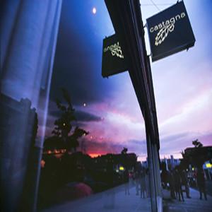 Cafe Castagna photo