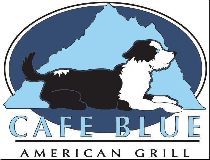 Cafe Blue - Small User Photo