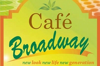 Cafe Broadway photo